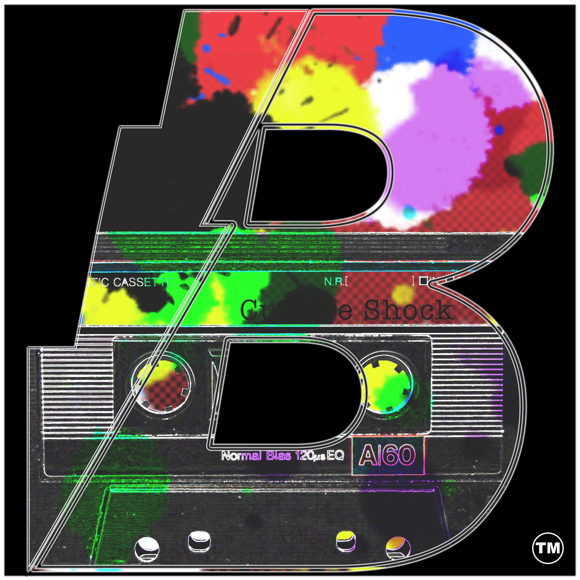 Flash/Black :radio: logo